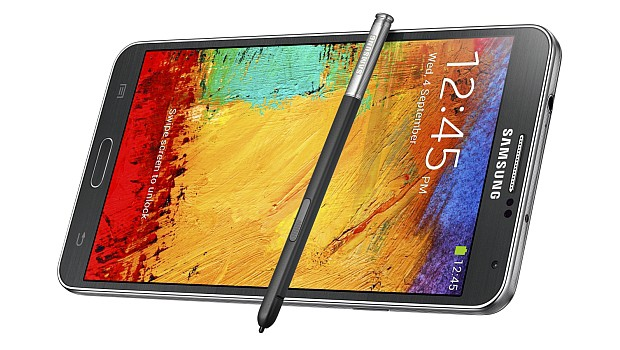 samsung-galaxy-note-3-batterijduur