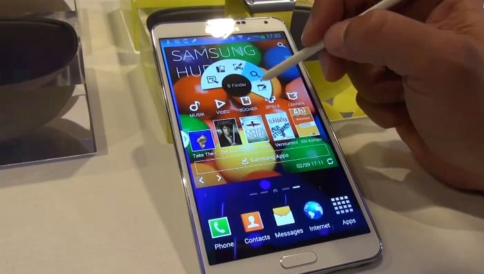 samsung-galaxy-note-3-handson-2