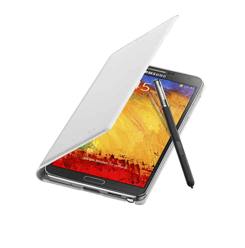 samsung-galaxy-note-3-pers-1