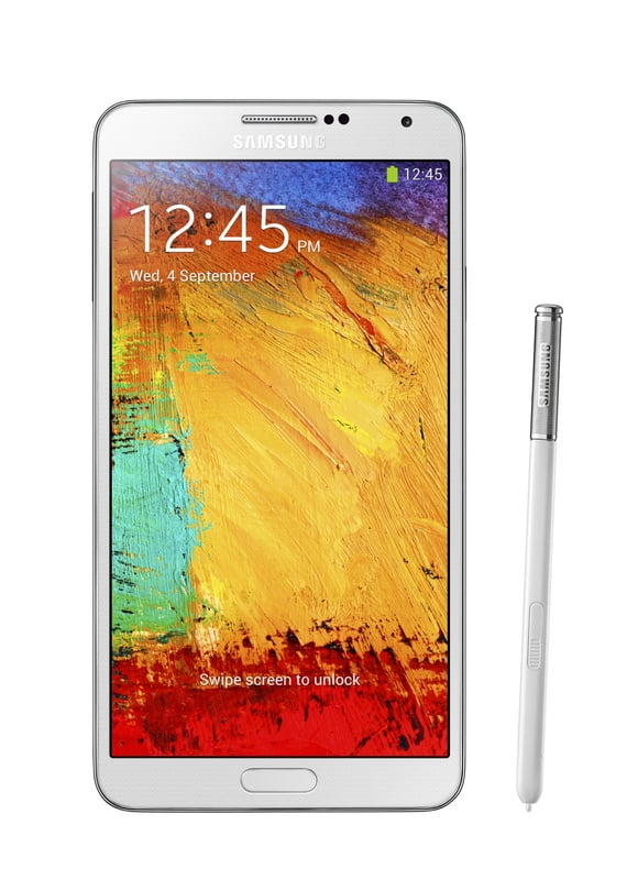 samsung-galaxy-note-3-pers-2