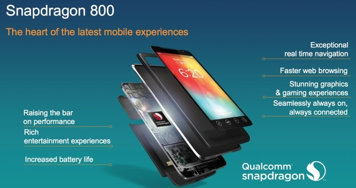 samsung-galaxy-note-3-snapdragon-800-details