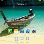Samsung Galaxy Tab 3 8.0 en 10.1 krijgen multi-user functionaliteit