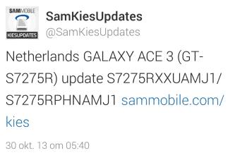 samsung-galaxy-ace-3-update-oktober
