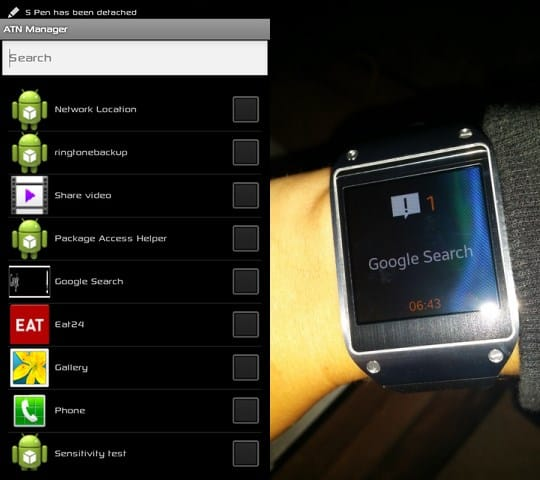 samsung-galaxy-gear-atn-notificaties Alle notificaties op je Samsung Galaxy Gear met de ATN app