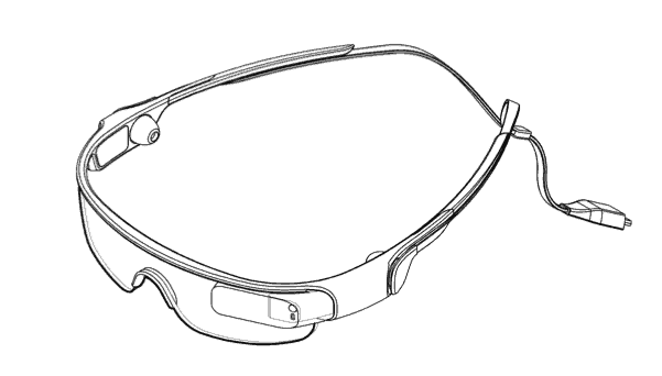 samsung-galaxy-gear-glass-1