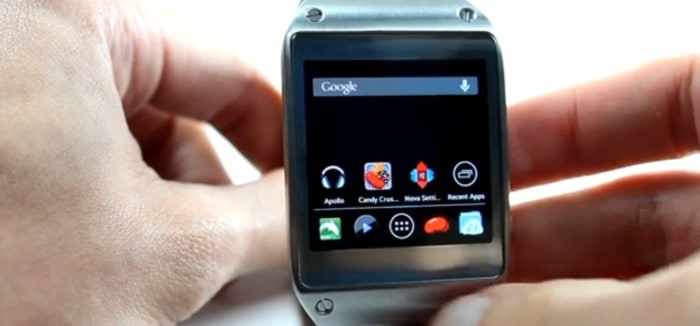 samsung-galaxy-gear-launcher-apps