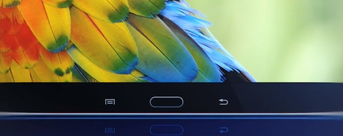 samsung-galaxy-note-10-1-2014-edition-promo-video