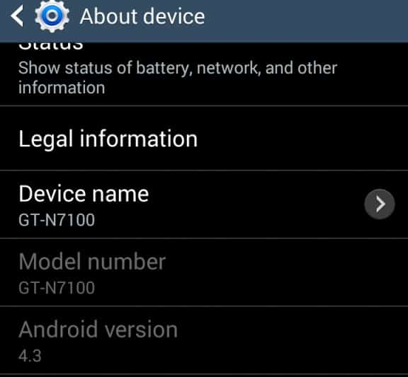 samsung-galaxy-note-2-android-4-3-beta