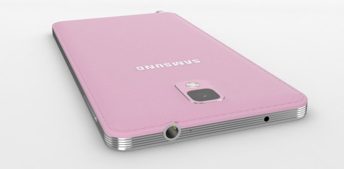samsung-galaxy-note-3-roze