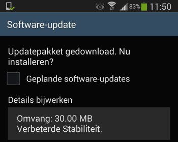samsung-galaxy-note-3-update1 Samsung Galaxy Note 3 krijgt eerste update