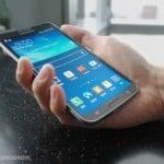 Rond is geen gimmick: onverwachte voordelen van de Samsung Galaxy Round