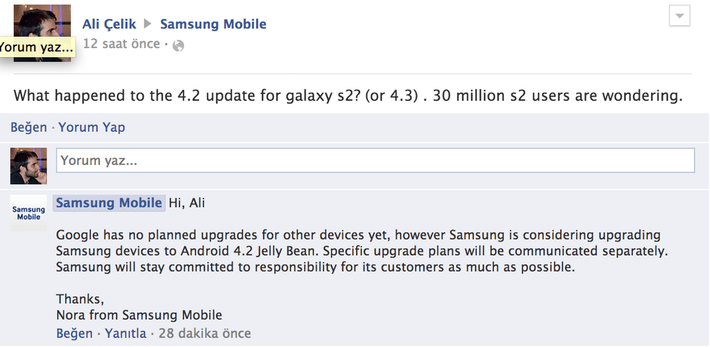 samsung-galaxy-s2-android-4-2-update-toch