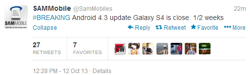 samsung-galaxy-s4-android-4-3-update-spoedig