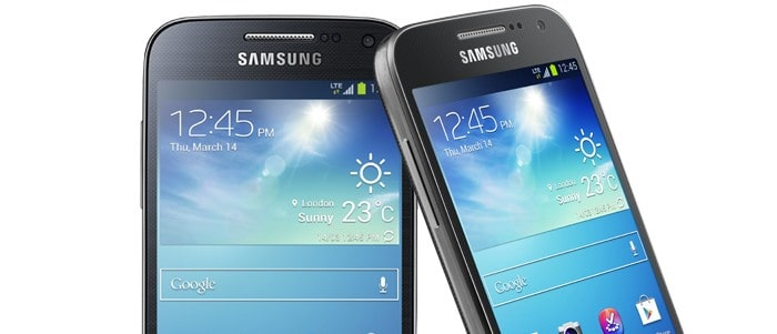 samsung-galaxy-s4-mini-update-vodafone-4g Specificaties Samsung Galaxy S5 Mini uitgelekt