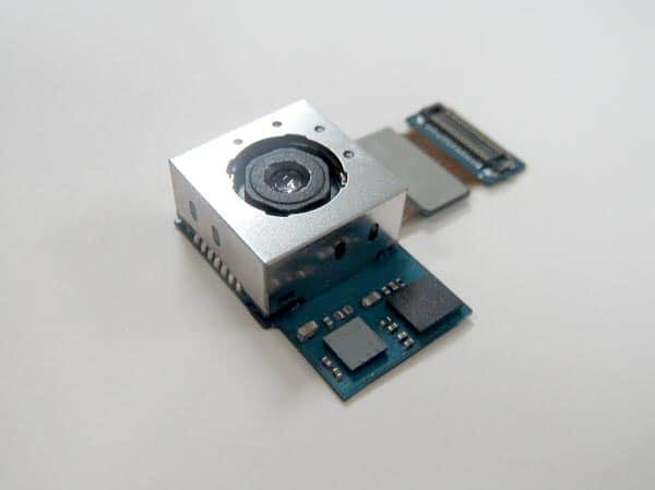 samsung-galaxy-s5-ois-camera-module-13-megapixel