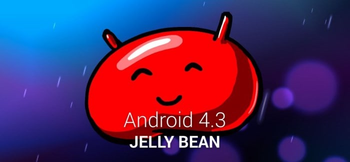 android-4-3-update-galaxy-mega-s4-mini-s4-active-s4-zoom