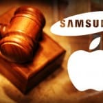 apple-samsung-figt