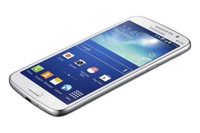 samsung-galaxy-grand-2-a Samsung Galaxy Grand 2: 399 euro, begin 2014 in de winkels