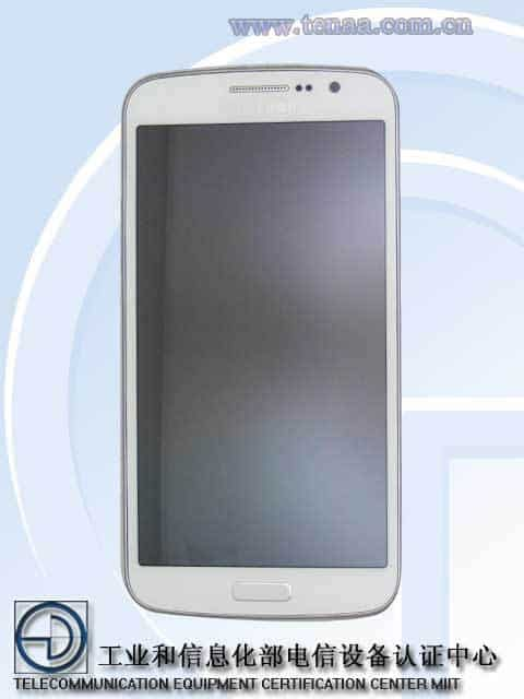 samsung-galaxy-grand-2 Is dit de Samsung Galaxy Grand 2?