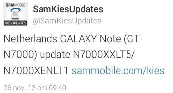 samsung-galaxy-note-1-update