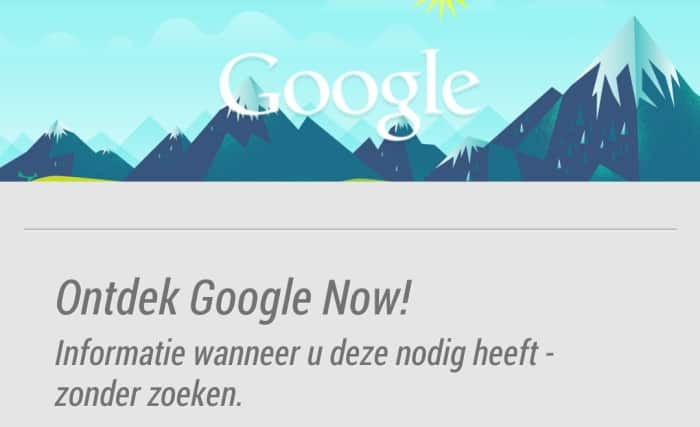 samsung-galaxy-note-3-google-now-home-knop-uitzetten