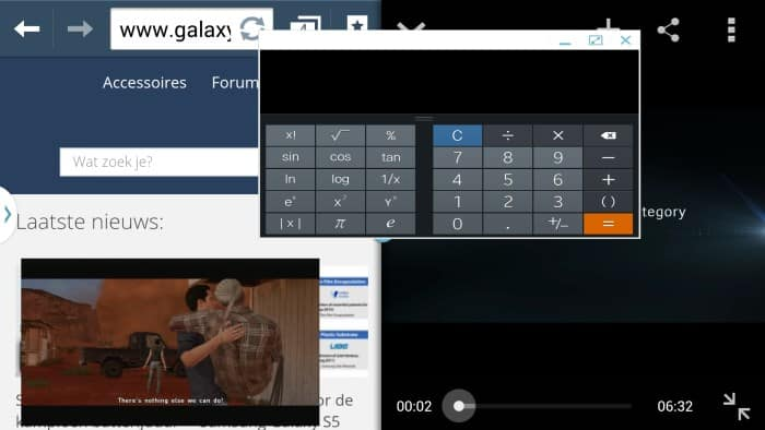 samsung-galaxy-note-3-multitasking