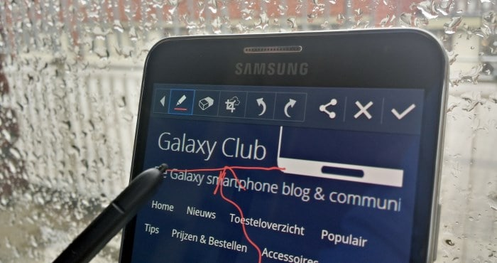 samsung-galaxy-note-3-review-2