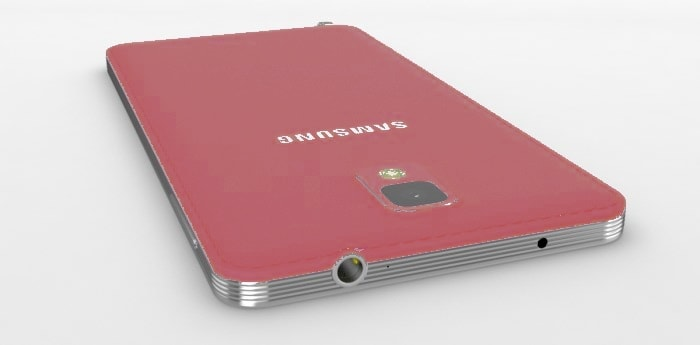 samsung-galaxy-note-3-rood