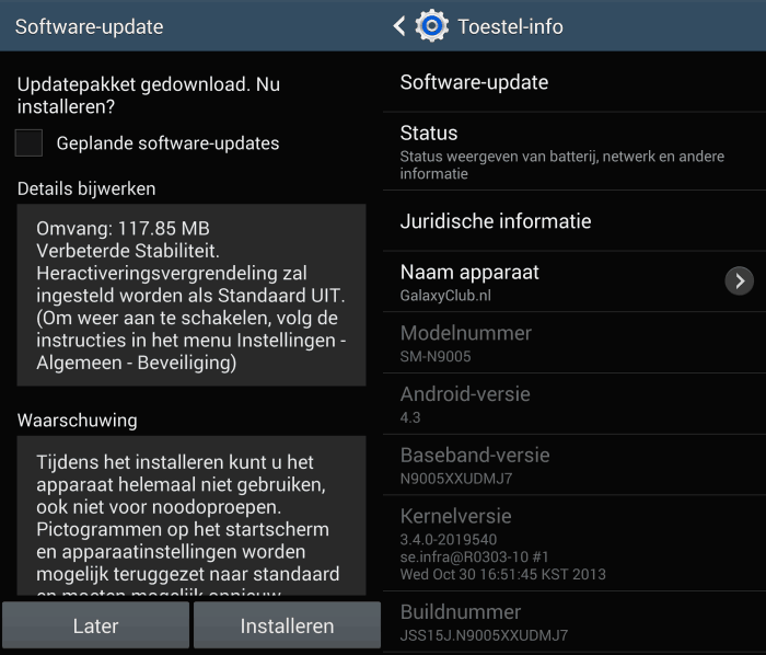samsung-galaxy-note-3-update-november-xxudmj7