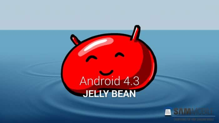 samsung-galaxy-s3-android-4-3-update-uitrol-begonnen Uitrol Android 4.3 update voor de Samsung Galaxy S3 begonnen (in Ierland)