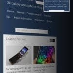 samsung-galaxy-s4-android-4-3-update-browser-gc-150x150 Unbranded Samsung Galaxy S4 krijgt update naar Android 4.3