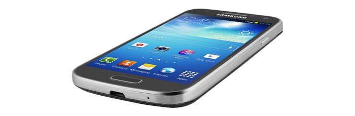 samsung-galaxy-s4-mini-update-november-knox Android 4.3 update voor de Samsung Galaxy S4 Mini van start in Canada