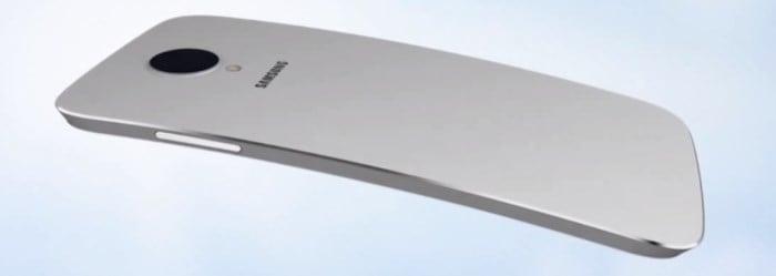samsung-galaxy-s5-concept-ontwerp-nov