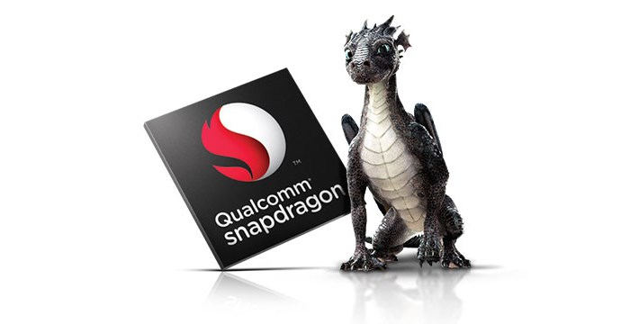 samsung-galaxy-s5-qualcomm-snapdragon-805