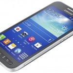 Samsung onthult Galaxy Core Advance