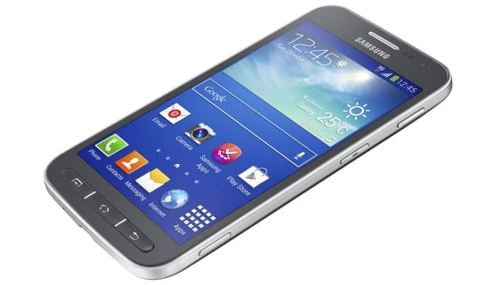 samsung-galaxy-core-advance-1