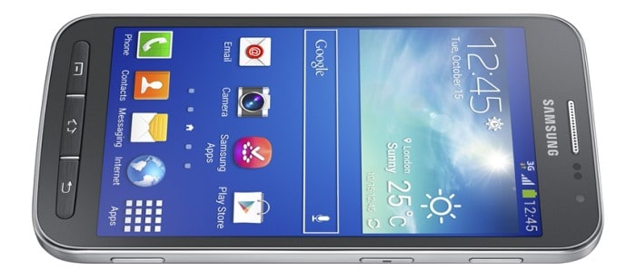 samsung-galaxy-core-advance-2