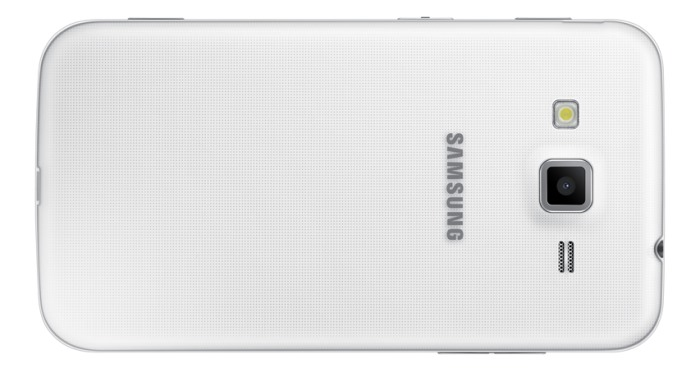 samsung-galaxy-core-advance-3