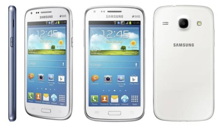 samsung-galaxy-core-wit