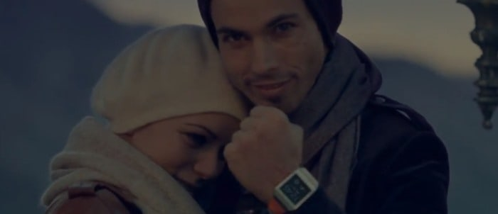samsung-galaxy-gear-reclamespotje