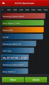 samsung-galaxy-note-2-android-4-3-update-antutu-benchmark
