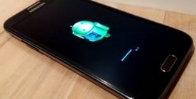 samsung-galaxy-note-2-android-4-3-update-screen