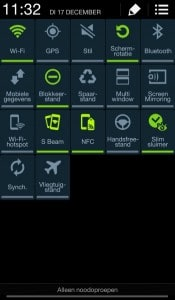 samsung-galaxy-note-2-android-4-3-update-sneltoetsen