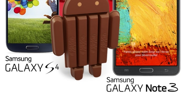 samsung-galaxy-note-3-android-4-4-kitkat-update