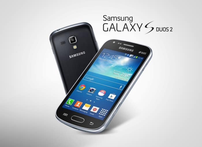 samsung-galaxy-s-duos-2 Samsung Galaxy S Duos 2 officieel onthuld