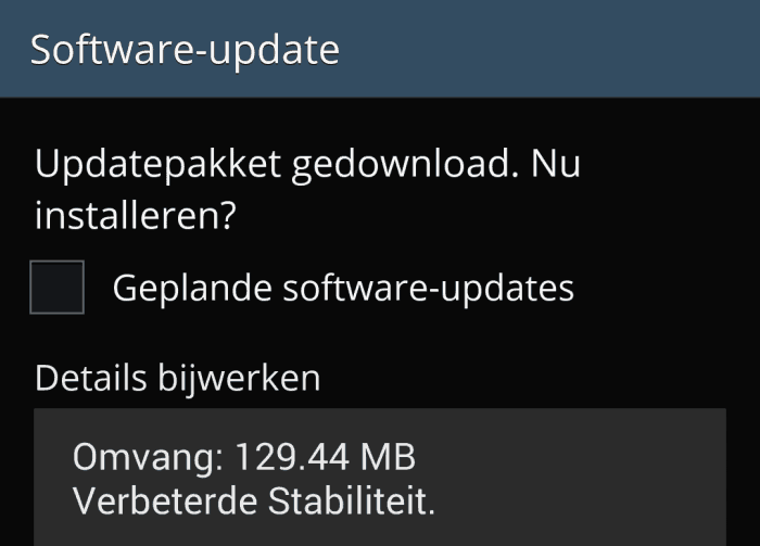 samsung-galaxy-s4-update-december-xxuemkf
