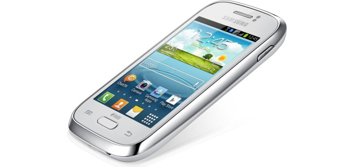 samsung-galaxy-young-update-december Samsung Galaxy Young krijgt firmware update