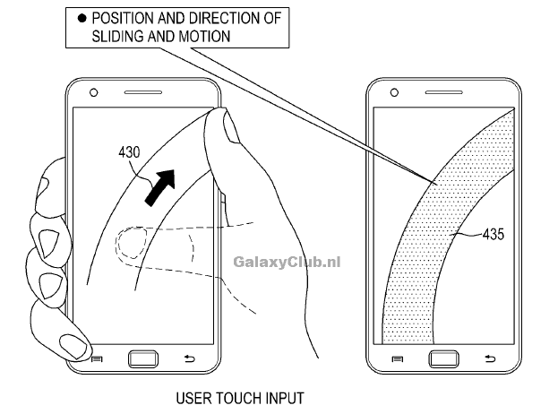 samsung-touchwiz-patent-2