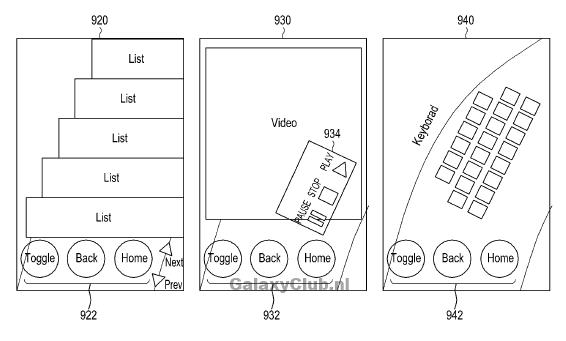 samsung-touchwiz-patent-4