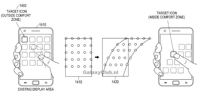 samsung-touchwiz-patent-6